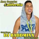 DJ Baddmixx - Jhons 2015 Convention 8Min WarmUp 133Bpm
