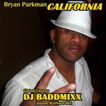 DJ Baddmixx - Bryan 10Min Energy High Soca Mix 150-163Bpm
