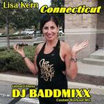 DJ Baddmixx - Lisa Just Dance 8Min WarmUp 130Bpm