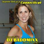 DJ Baddmixx - Joanne Turn It Up 8Min WarmUp 133Bpm
