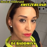 DJ Baddmixx - Monica Shake It 12Min WarmUp 133-152Bpm