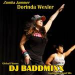 DJ Baddmixx - ZJ Dorie 2015 Convention 8Min WarmUp 133-155Bpm