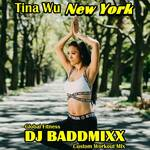 Tina's 6Mins To Dance WarmUp 130Bpm