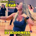 DJ Baddmixx - Lindsay Is Wicked 7Min WarmUp 134Bpm
