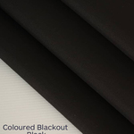 Blackout Fabric - Polyester