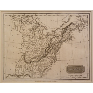 United states - kelly 1814