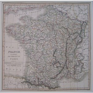 France According to the Treaty of Paris