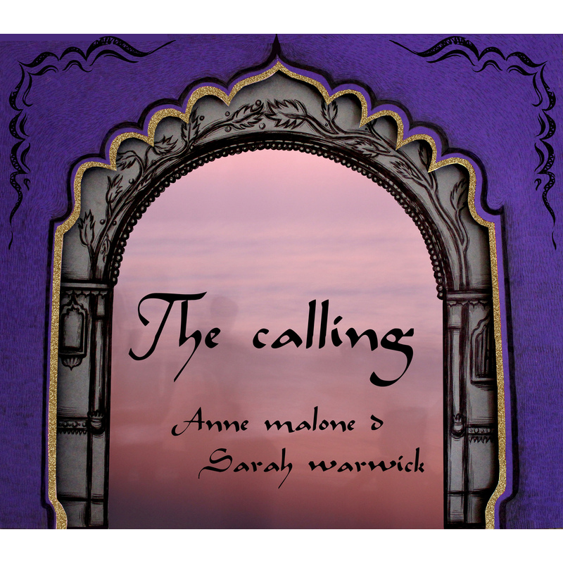 The Calling |  Anne Malone