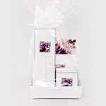White Blossom Luxury Gift Pack