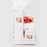 Sea Breeze Luxury Gift Pack