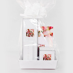 Pink Pepper Flower Luxury Gift Pack