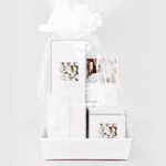 English Rose Luxury Gift Pack