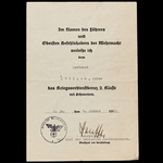 Germany - Third Reich: The ex. | Wellington Auctions