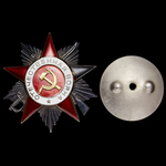 Russia – Soviet: An Outstanding Anti-Aircraft Commander's Defence of Kronstadt and Leningrad Orde...