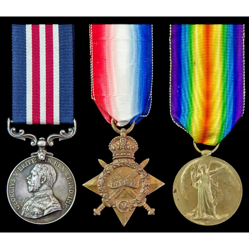 Great War First Day of the Ba. | Wellington Auctions