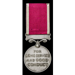 Regular Army Long Service and. | Wellington Auctions