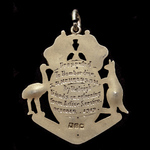 A fine and most complete Grea. | Wellington Auctions