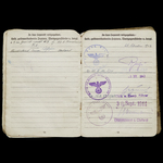 Germany - Third Reich. A 1941. | Wellington Auctions