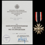 Germany - Third Reich: An int.   Wellington Auctions