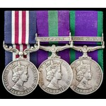 The extremely rare and regime. | Wellington Auctions