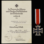 Germany - Third Reich: An interesting Balkans 1943 probable Yugoslavia Case White January to Marc...