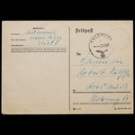 Germany - Third Reich: An interesting and very rare Poland 1939 Unteroffizier's Iron Cross 2nd Cl...