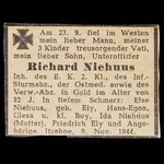 Germany - Third Reich: A very. | Wellington Auctions