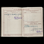 Germany - Third Reich: An int. | Wellington Auctions