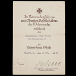 Germany – Third Reich. The Fi.   Wellington Auctions