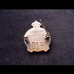 1914/15 TRIO & 2 Officially N. | Great War Medals
