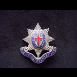 OLD COLDSTREAM GUARDS ASSOCIA. | Great War Medals