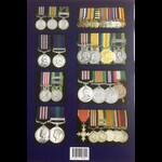 FOR BRAVERY IN THE FIELD The . | Great War Medals