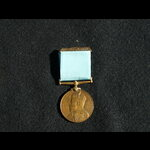 Visit to Ireland Medal 1903 S W Collopy RIC