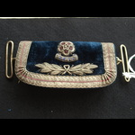 VB Kings Liverpool Officers Pouch